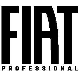 Fiat Professional Rèunion