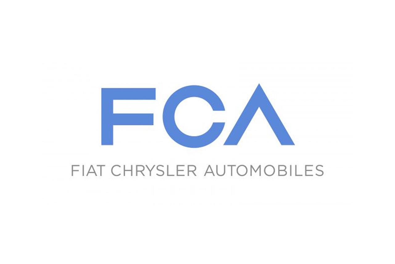 Nominations au Comité de Direction de FCA France
